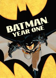 batman-year-one-original-356x500