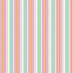 Bubblegum_Ribbons_medium