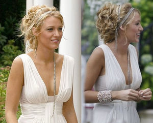 serena_white_party_hairstyle