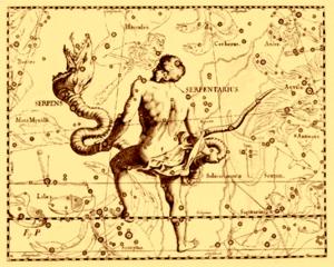 centaure_15
