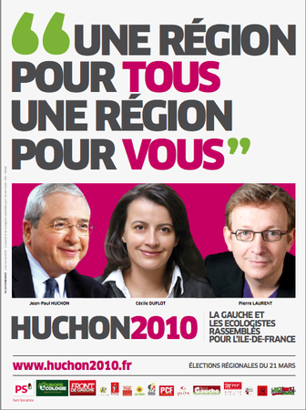 huchon_2010