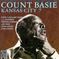 Count Basie - 1980 - Kansas City 7 (OJC) 2