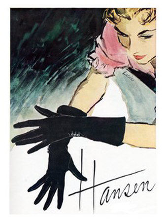 Hansen_Gloves_Affiches