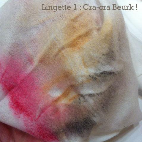 lingette_1