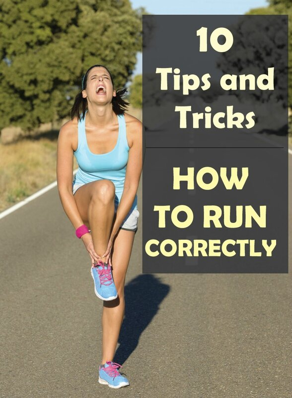 10-Tips-and-Tricks-on-HOW-TO-RUN-CORRECTLY