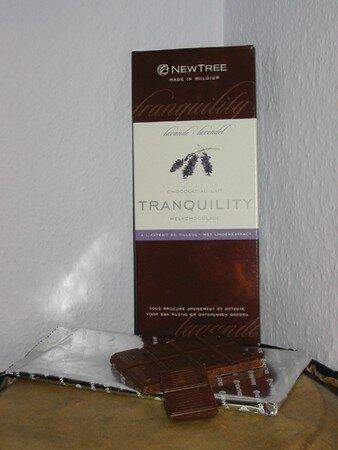 chocolatlavande