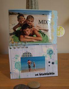 Mini-album-scrapbulle-8