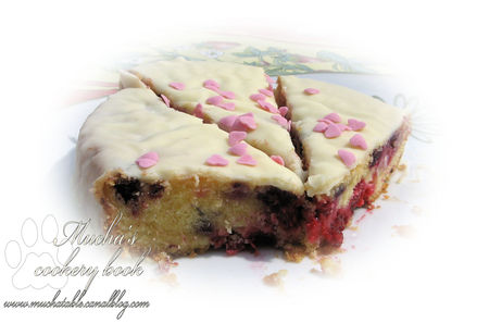 cake_fruits_rouges_choc_blanc_
