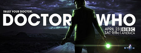 Doctor_Who_510
