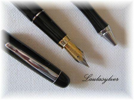 stylo 11-12 (3)