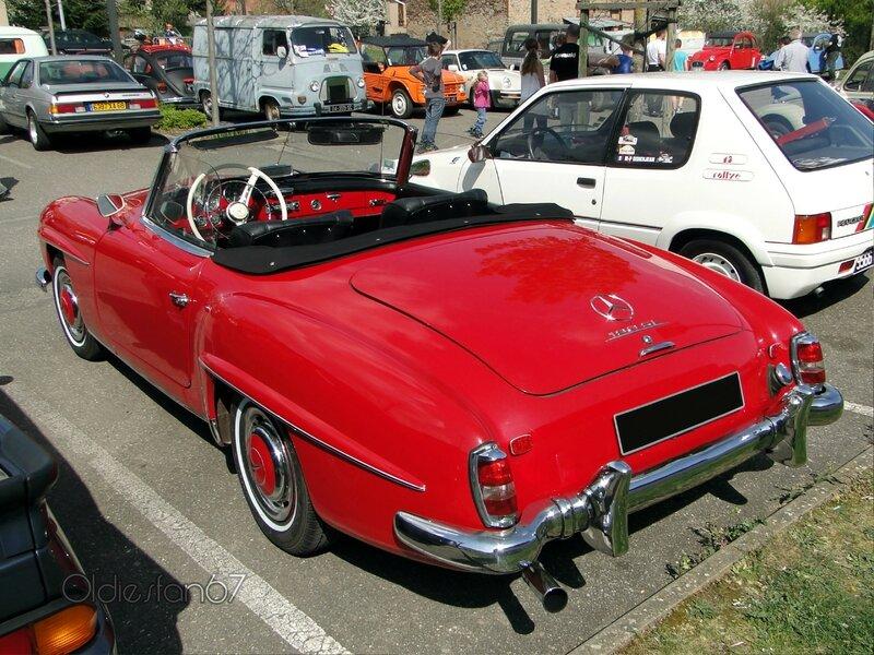 mercedes-190-sl-1954-1963-d