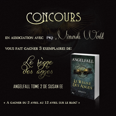 concours-angelfall2