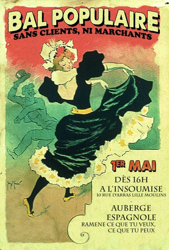 2013-05-01-bal-populaire-insoumise