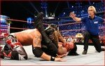 WM_24___Taker_vs_Edge
