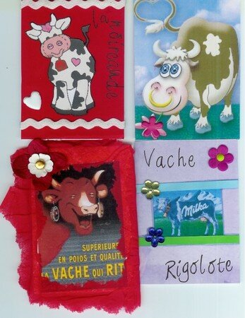 vaches10