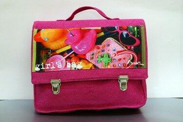 girls-bag-fuxia