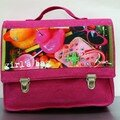 girls-bag-fuxia