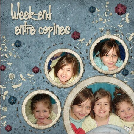 Week_end_entre_copines