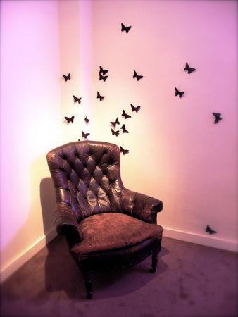papillonsnoirs