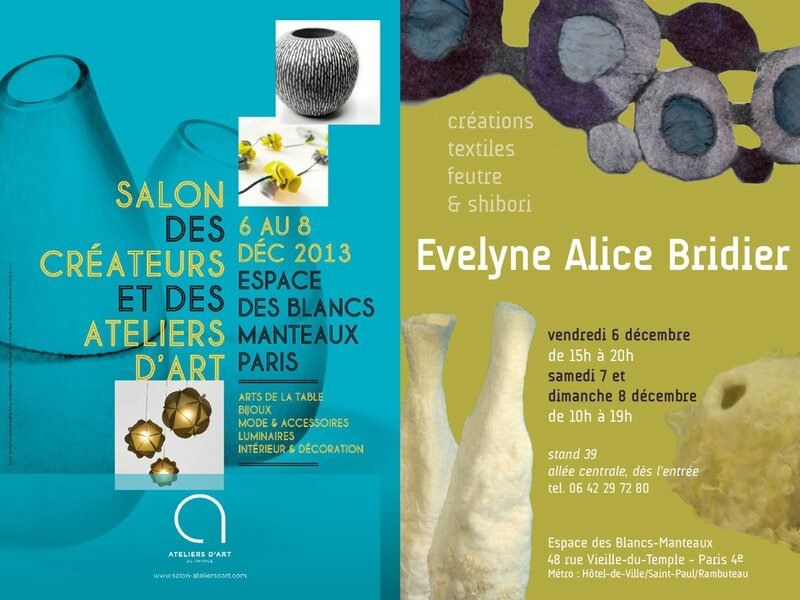 Affiche-SCAA-Paris1