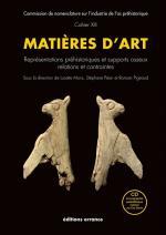 Matieres Art
