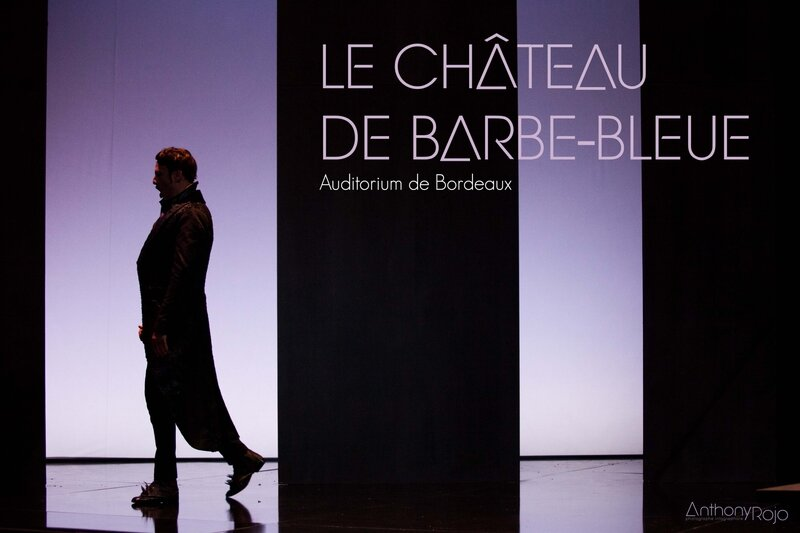 © Anthony Rojo Opera Le chateau de barbe bleu-12