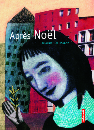 apres_Noel