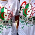 algerie ...mon amour...algerie....pour toujours