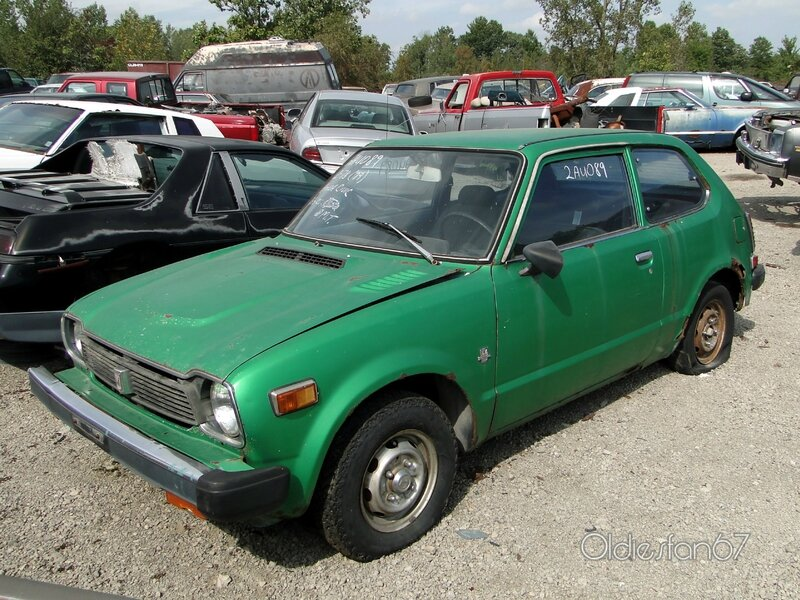 honda-civic-1979-a