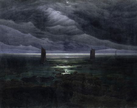Rivage_au_clair_de_lune___Friedrich