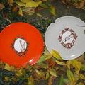 0910 OCTOBRE 2009 108