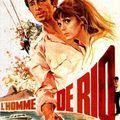 L'homme de Rio (1963)