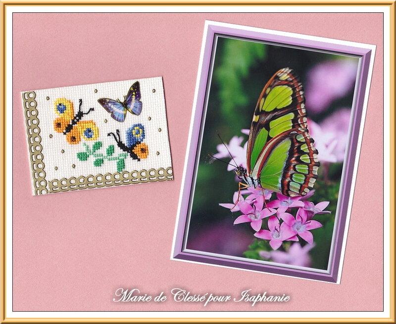 _change_ATC_Perso_avec_Isaphanie_Ao_t__Les_Papillons__Marie_de_Cless__pour_Isaphanie_2