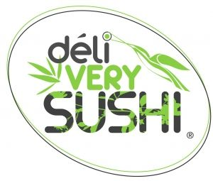 nimes-delivery-sushi-68270