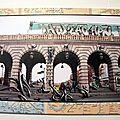 7-Expo 2AC Photograffée La Friche Dénoyez_2887