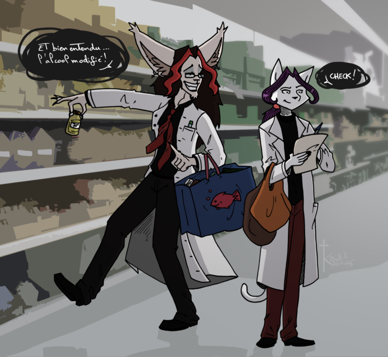 lab_shopping_by_kikile_zlovetch-d73ngjf