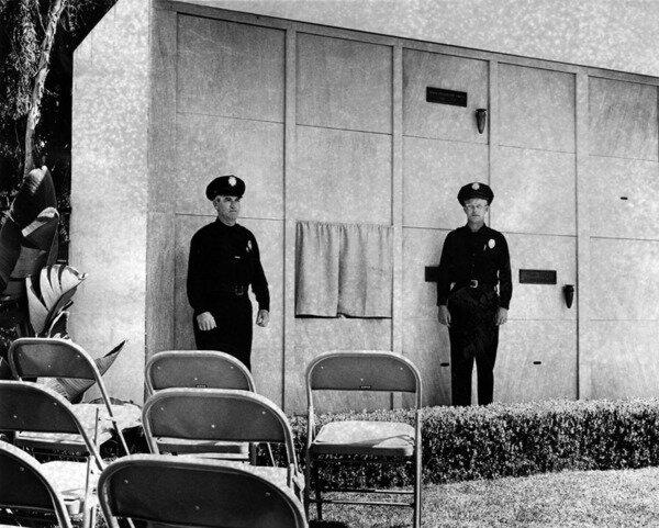 enterrement1962