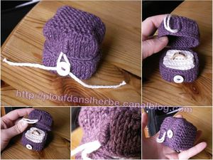 bidouille_tricot_2011_04_ring_box