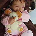 bébé reborn salon paris creation 002