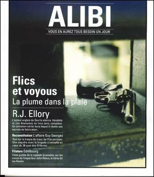 alibi1