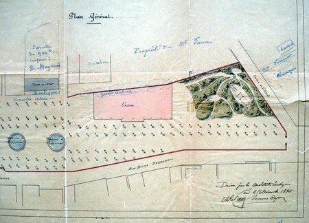 Parc_1894
