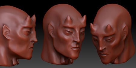 ZBrush_7erence04