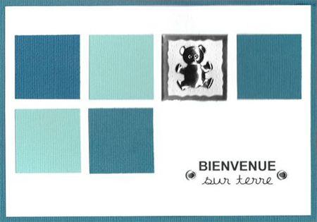 017_carre_bleu