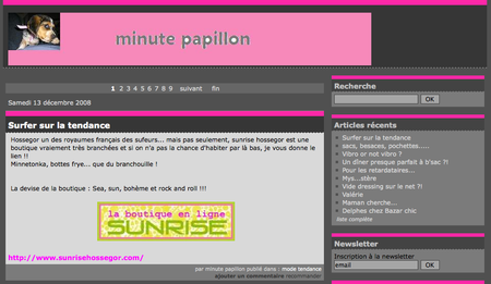 parution_minute_papillon