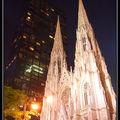 2008-06-28 - NYC (Trip 2) 083