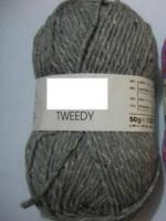 phildar tweedy 12p 9+3,8 2