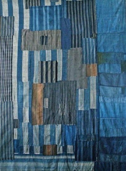 68039ca6dcbdd54e7229d527a354b512--vintage-quilts-antique-quilts