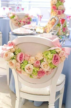 table aux roses
