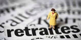 Le gel des pensions de retraite en 10 questions...