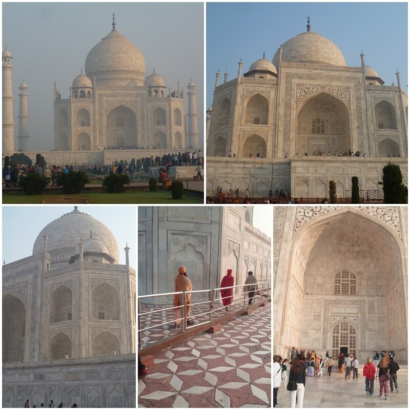 Taj_Mahal_mosa_que_3